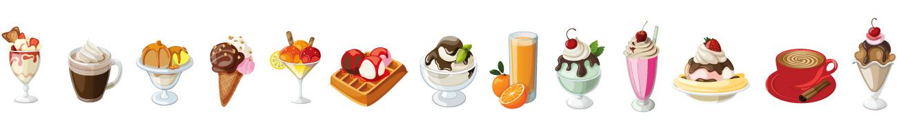 Fentons Ice Cream New Website Coming Soon